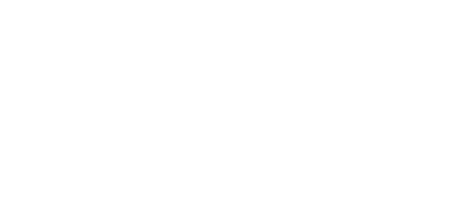 Xact Data Discovery